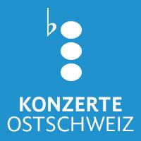 (c) Konzerte-ostschweiz.ch